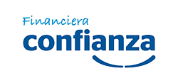 financiera-confianza