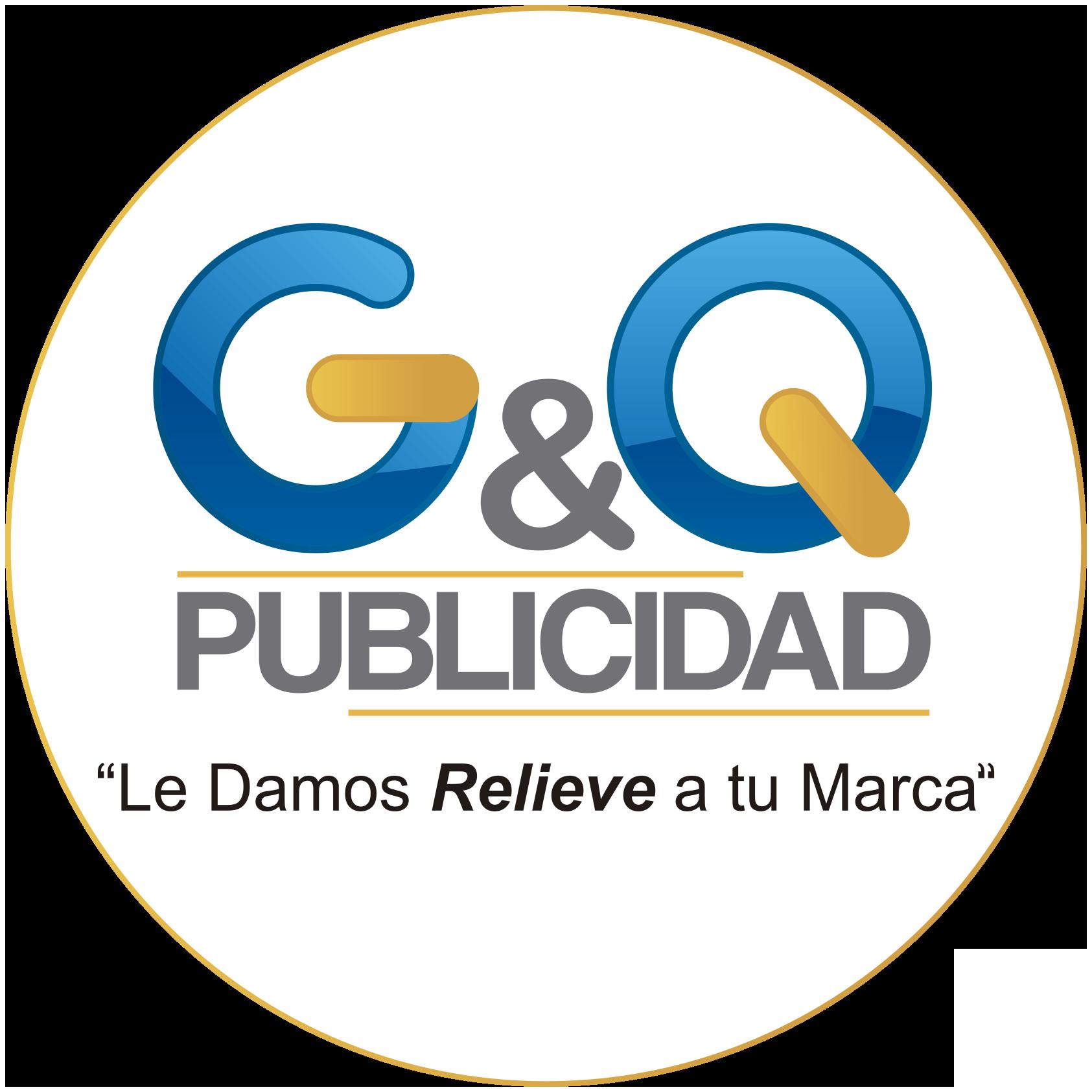 G&Q SAC Publicidad